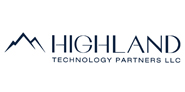 Highland Technology Partners, LLC