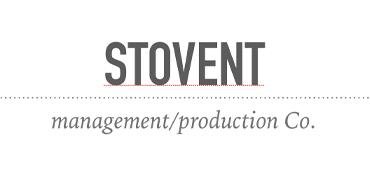 Stovitz Entertainment