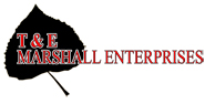 T & E Marshall Enterprises, Inc.