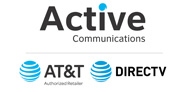 ACTIVE - AT&T Authorized Retailer