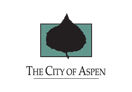 City of Aspen Parks, Trails, and Open Space