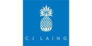 CJ LAING