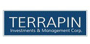 Terrapin Management Corporation