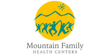 Mountain Family Health Center