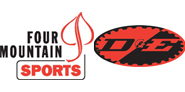 Four Mountain Sports and D&E