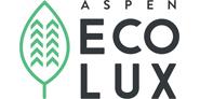 Aspen EcoLux