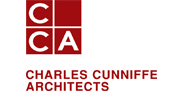 Charles Cunniffe Architects