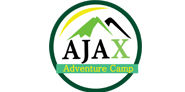 Ajax Adventure Camp