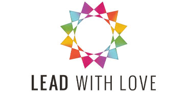 Lead with Love