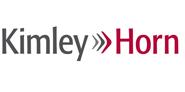 Kimley-Horn and Associates, Inc.