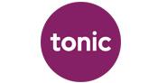 Tonic, Inc.