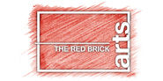 Red Brick Center for the Arts