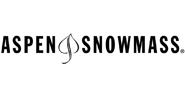 Silver Queen Gondola/Aspen Skiing Company
