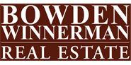 Bowden Properties