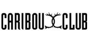 Caribou Club