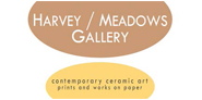 Harvey Meadows Gallery