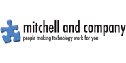 Mitchell and Company
