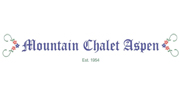 Mountain Chalet - Aspen