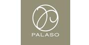 Palaso