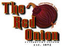 The Red Onion