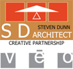 Steven Dunn Architects