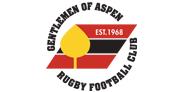 Aspen Rugby Club