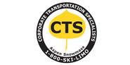 Corporate Transportation Specialists - CTS Aspen