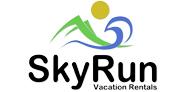 SkyRun Vacation Rental & Property Management