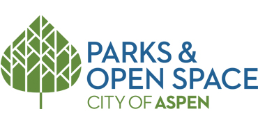 City of Aspen Parks and Open Space