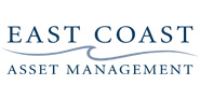 East Coast Asset Management