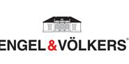 Engel and Völkers Aspen