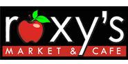 Roxy's Market
