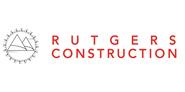 Rutgers Construction