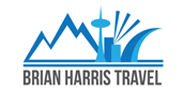 Brian Harris Travel