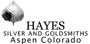 Hayes Silver & Goldsmithing