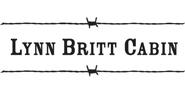 Lynn Britt Cabin - Snowmass