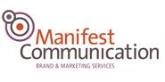 Manifest Communication