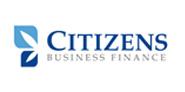 Citizens Business Finance Inc.