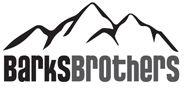 Barks of Aspen, LLC