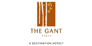 The Gant - A Destination Hotel