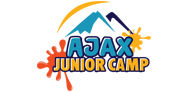 Ajax Junior Camp