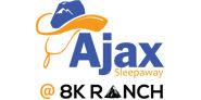 Ajax Sleepaway