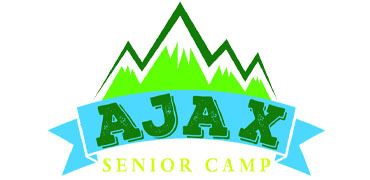 Ajax Senior Camp