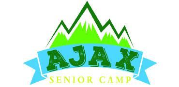 Ajax Senior Camp