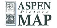 Aspen Picture Map