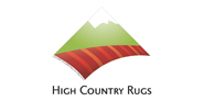 High Country Rugs