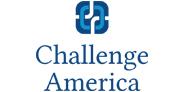 Challenge America