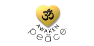 Awaken The Peace