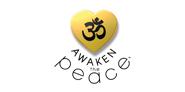 Awaken The Peace