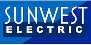 Sunwest Electric, Inc.